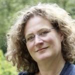 Christine van Eerd