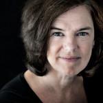 Patricia Bosboom