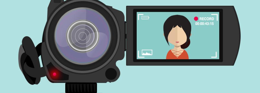 Vlog 'One-Minute' met ons mee