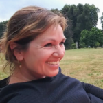 Profielfoto van Maaike Maas