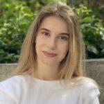 Profielfoto van Dorotea Prifti